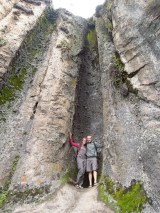 Cajamarca (58)