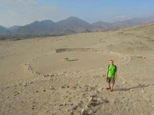Caral (24)