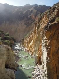 Colca kanion_on the way (11)