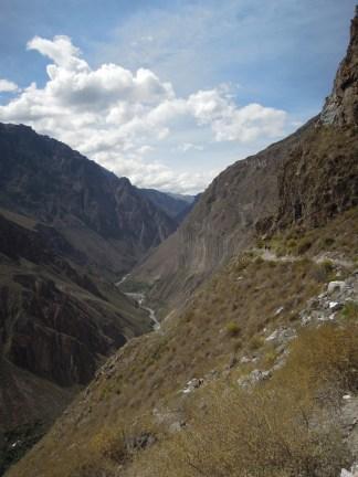 Colca kanion_on the way (3)