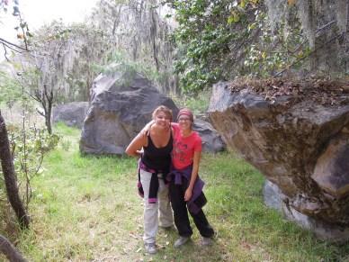 Colca kanion_on the way (7)