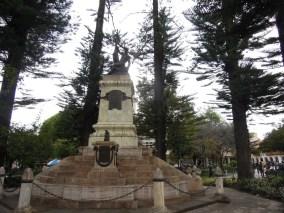 Cuenca (4)