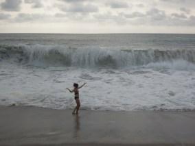 zaklinacz fal_waves whisperer