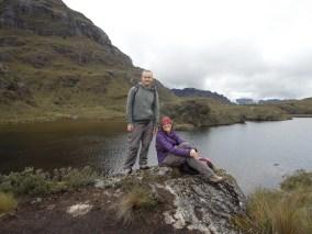 Parque Nacional Cajas (15)