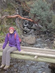 Parque Nacional Cajas (18)