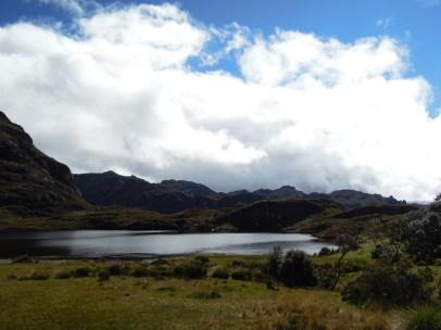 Parque Nacional Cajas (7)