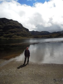 Parque Nacional Cajas (8)
