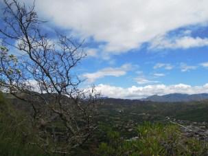 Vilcabamba (13)