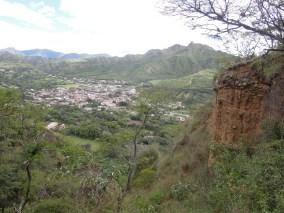 Vilcabamba (18)