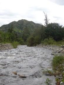 Vilcabamba (2)
