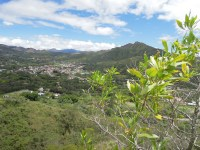 Vilcabamba (8)