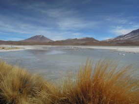 laguna_lagoon