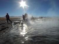 gorące źródła_hot springs