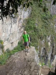 Machu Picchu (15)