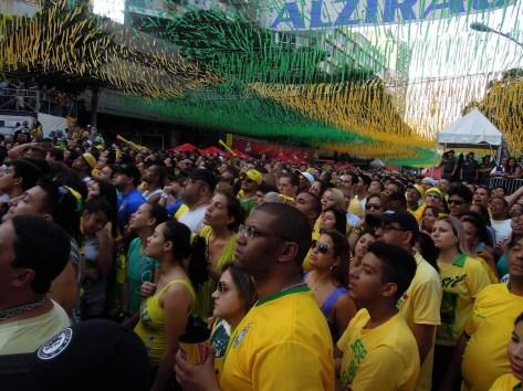Rio de Janeiro (372)