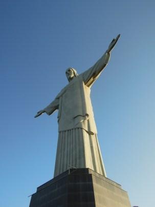 Rio de Janeiro (68)