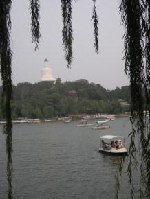 Banhoi Park (66)