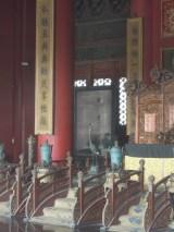 Forbidden City (65)