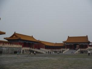 Forbidden City_f (13)