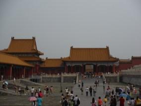 Forbidden City_f (25)