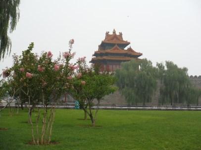 Forbidden City_f (84)