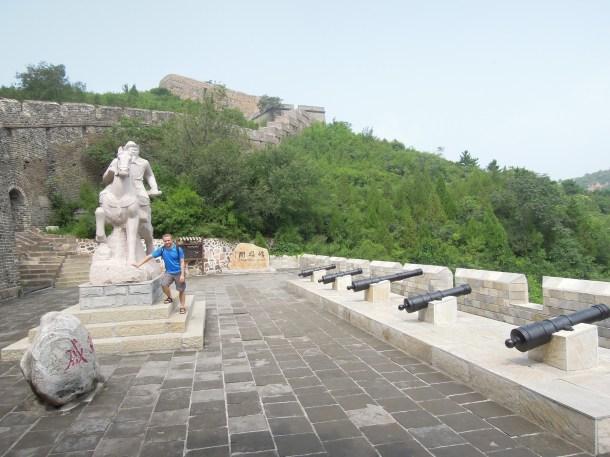 Great Wall of China (11)