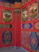 Jiuzhaigou (149)