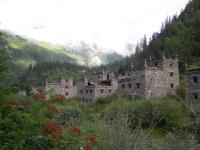 Jiuzhaigou (2)