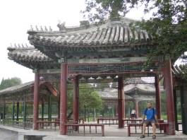 Temple of Heaven Park (14)