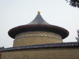 Temple of Heaven Park (36)