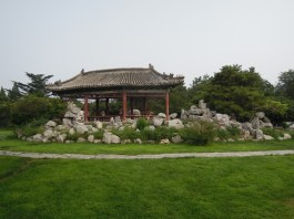 Temple of Heaven Park (6)