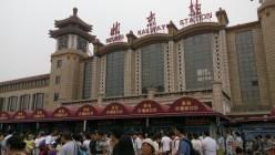 ulice Pekinu (2)