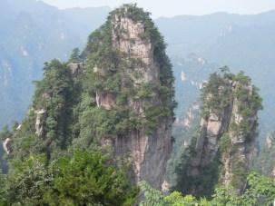 Zhangjiajie 50