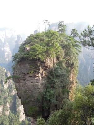 Zhangjiajie 29