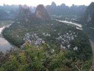 Xingping (93)