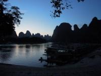 Xingping (99)