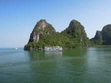Halong Bay (101)