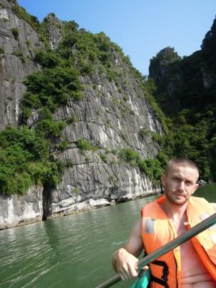 Halong Bay (137)