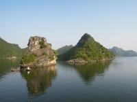 Halong Bay (192)