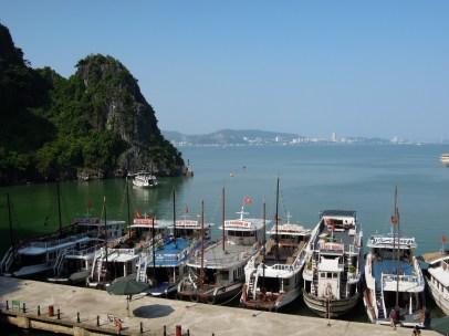 Halong Bay (93)
