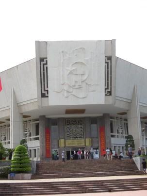 Hanoi (125)