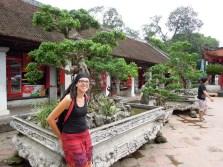 Hanoi (93)