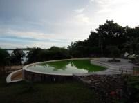 Belinda Beach Resort (42)