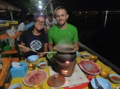 Pakse & Wat Phou (3)
