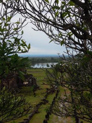 Pakse & Wat Phou (31)