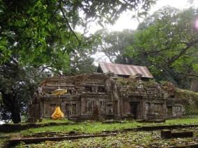 Pakse & Wat Phou (56)