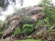 Pakse & Wat Phou (63)