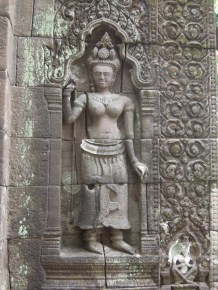 Pakse & Wat Phou (67)