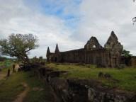 Pakse & Wat Phou (71)