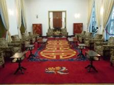 Pałac Niepodległości_Independance Palace